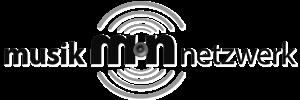Musik Netzwerk Donauwörth